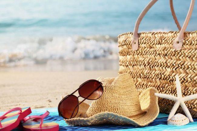 10 Кращих порад для фотосесії на пляжі
