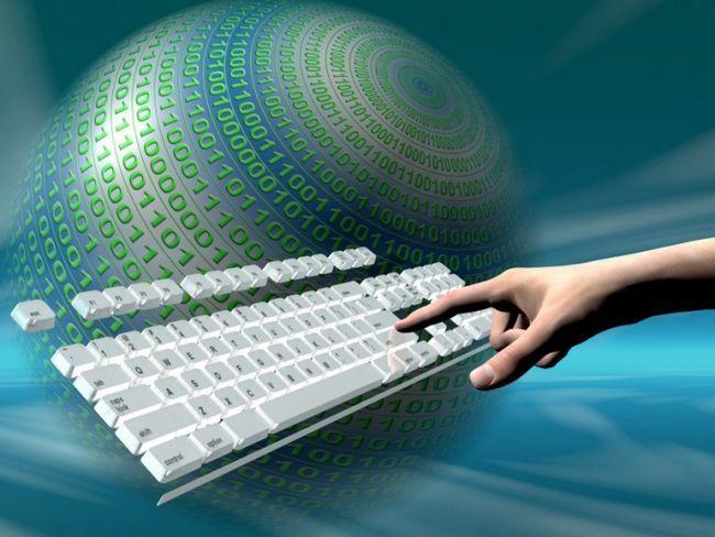 Що робити, якщо інтернет відключається сам
