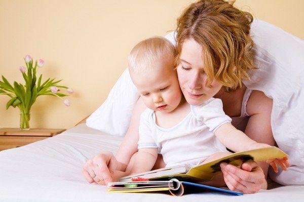 Що робити, якщо дитина сильно відстає в розвитку