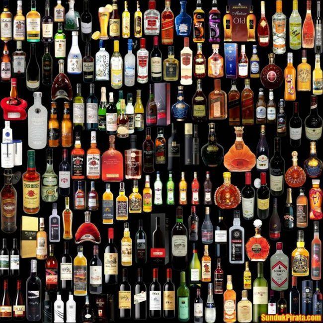 До скількох годин в рф дозволений продаж міцного алкоголю?