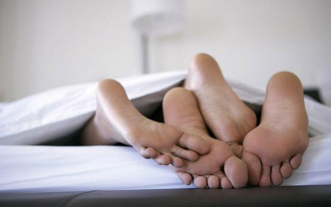 Як використовувати секс-іграшки