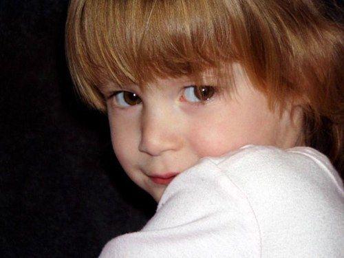 Як лікувати дитячі запори