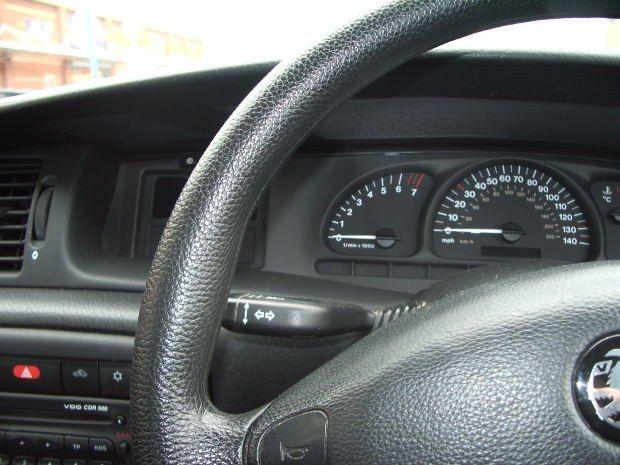 Як навчитися їздити на авто