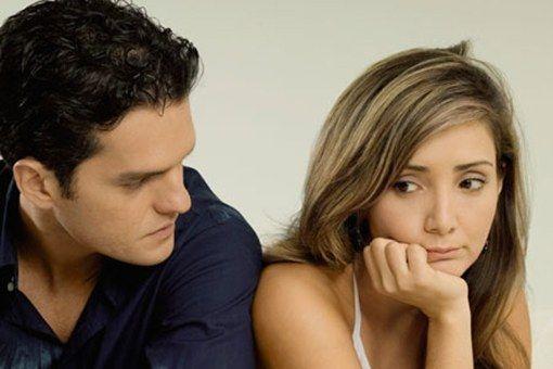 Як не плакати через дрібниці під час вагітності