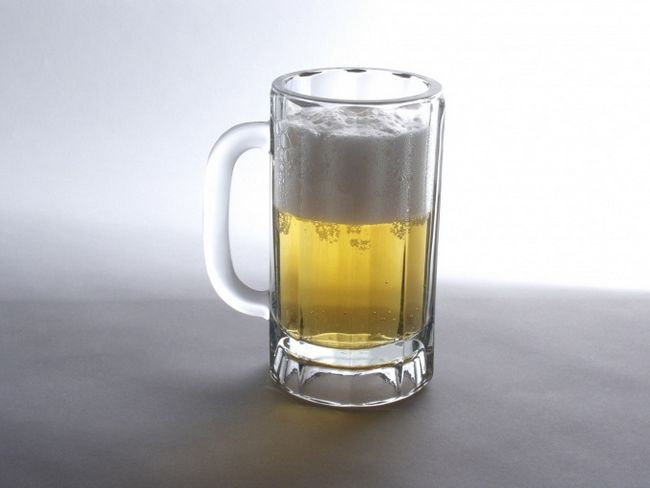 Як відкрити пивний бутик
