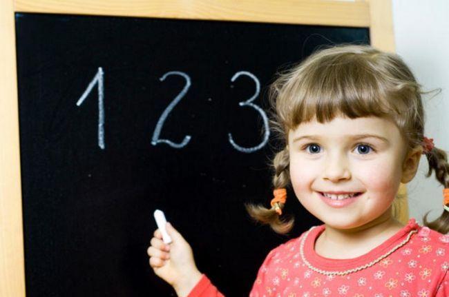 Як допомогти дитині підготуватися до школи