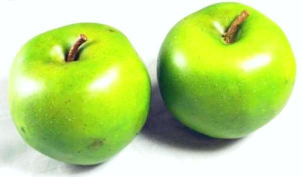 Як правильно худнути на яблучної дієті