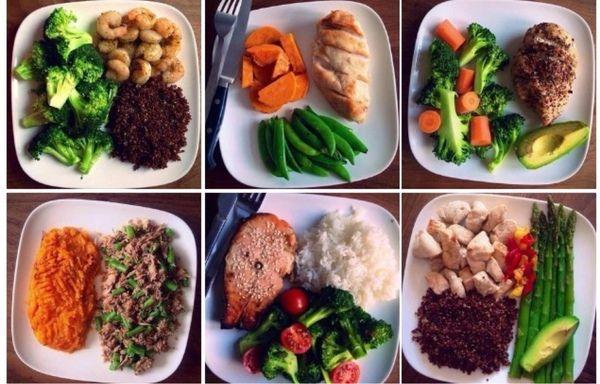 Як приготувати дієтичні страви для схуднення
