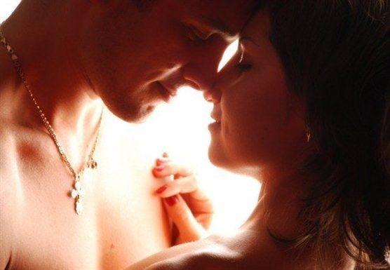 Як подружжю урізноманітнити сексуальне життя