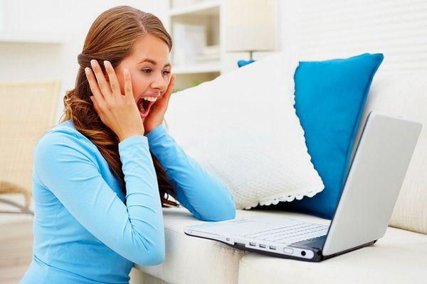 Як відновити bios на ноутбуці