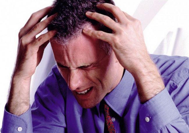 Якими народними засобами можна знизити артеріальний тиск