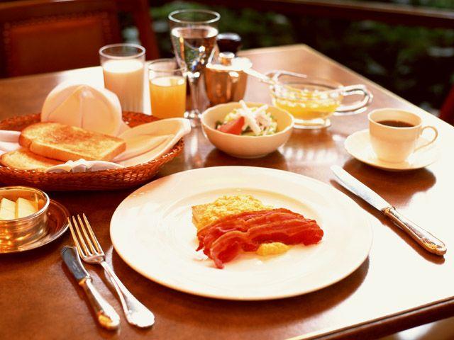 Картопляний, сирний і пивний кляр для риби