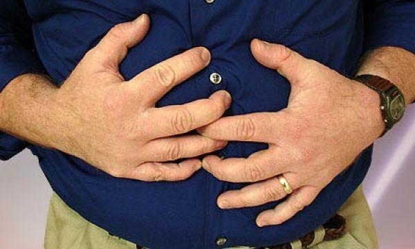 Лікування панкреатиту: як підібрати ефективний спосіб