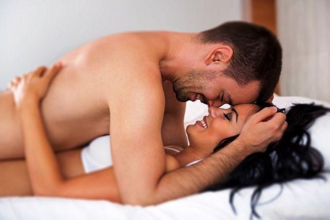 Чи можна вагітним займатися сексом: як це позначається на дитині