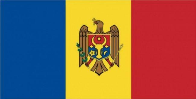 Чи потрібен закордонний паспорт для поїздки до молдови