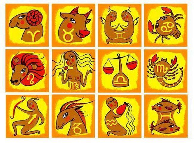 Про сексуальну поведінку чоловіків розповість знак зодіаку: лев, діва, ваги, скорпіон