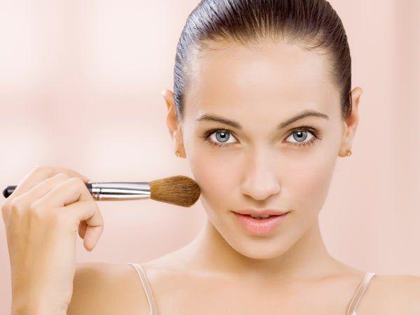 Як домогтися бездоганного стану шкіри