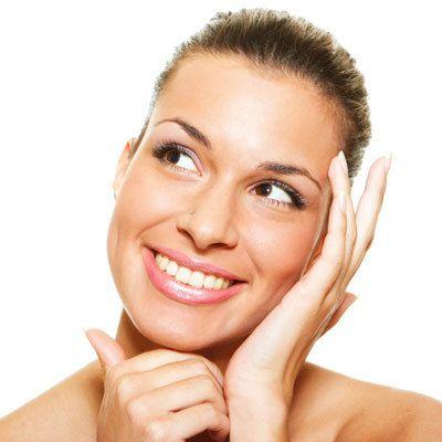 Як позбутися від роздратування на обличчі