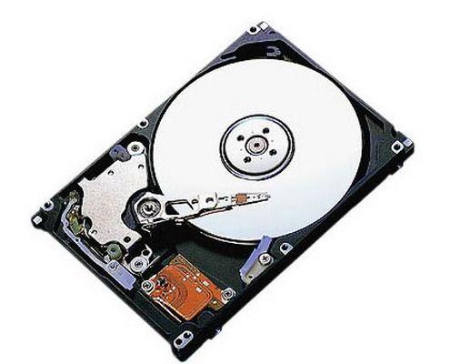 Як включити жорсткий диск в BIOS