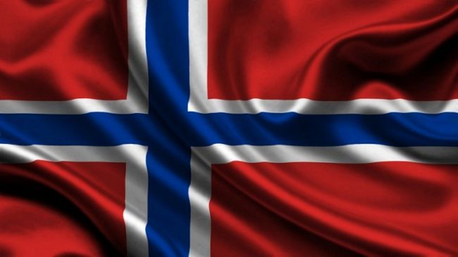 Все про сексуальне виховання в норвегії